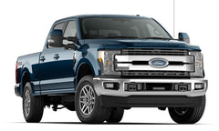 F-Series Super Duty