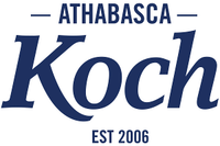 Koch Ford Athabasca