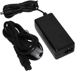 Replacement power adapter and cord for all Critical power supplies - Power Supply & Accessory - FYT USA