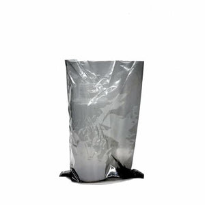 Bottle Covers - Fyt Usa