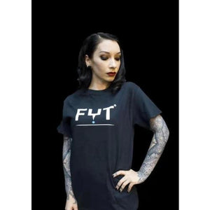 FYT T-shirt - Apparel - FYT USA