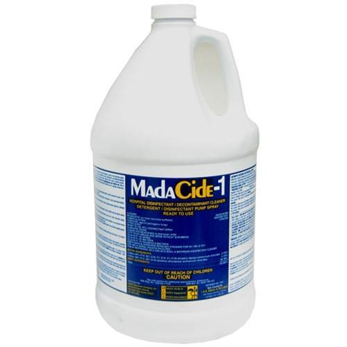 FYT Supplies:MadaCide-1,32oz