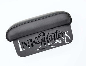 Iron Heavy Duty Arm Rest - Tattoo Furniture - FYT USA