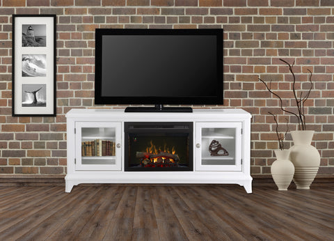 ca home dimplex wall pdp mounted cheap fireplaces wayfair electric fireplace reviews improvement wickson