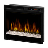 "Dimplex 28"" Insert Electric Firebox - Acrylic Ice"