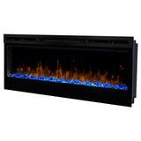 "Dimplex 50"" Prism Series Electric Fireplace - BLF5051"