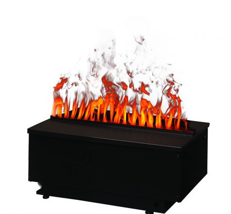Pleasant 2 3 Sided Electric Fireplaces The Electric Fireplace Shop Home Interior And Landscaping Palasignezvosmurscom