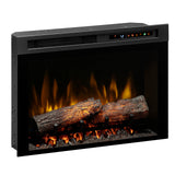 "Dimplex 26"" Plug-in Electric Firebox - DF26L-PRO"