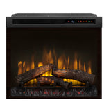 "Dimplex 28"" Plug-in Electric Firebox - DF28L-PRO"