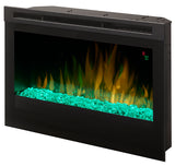 "Dimplex 25""  Electric Fireplace Insert - DFR2551G"