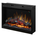 "Dimplex 26""  Electric Fireplace Insert - DFR2651L"