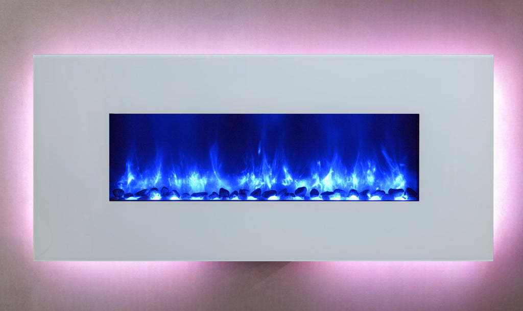 miami blue flame dynasty wall mount ef69 wgr toronto ontario the rh theelectricfireplaceshop com blue flame fireplace manual blue flame fireplace insert