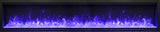 Amantii Symmetry-XT Series Electric Fireplaces