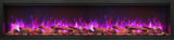 Amantii Symmetry-XT Series Electric Fireplaces 88