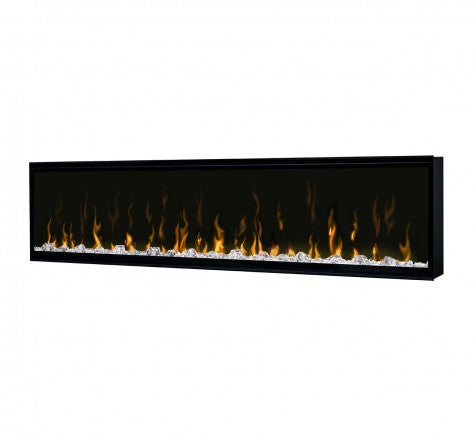 "Dimplex IgniteXL 60"" Electric Fireplace - XLF60"