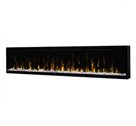 "Dimplex IgniteXL 74"" Electric Fireplace - XLF74"