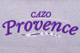 Cazo Provence Dog Bed | Cloud - Dog Nappers Dog Beds