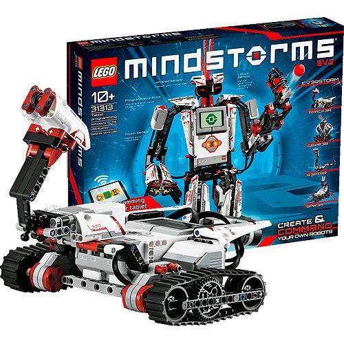 LEGO Minifigures - Lego mindstorms ev3 for sale in Port Elizabeth ...