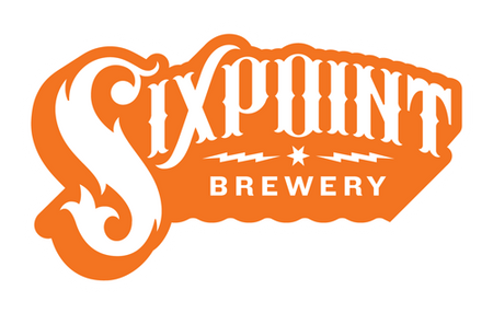 Sixpoint Merch Store