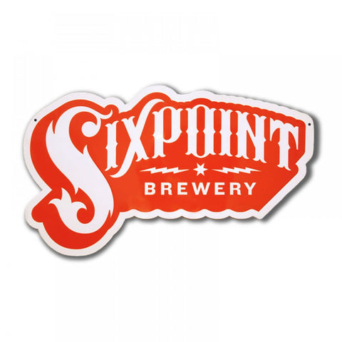 Sixpoint Tin Tacker