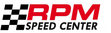 RPM Speed Center