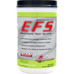Buy 1st Endurance, EFS - Electrolyte Fuel System at Herbal Bless Supplement Store