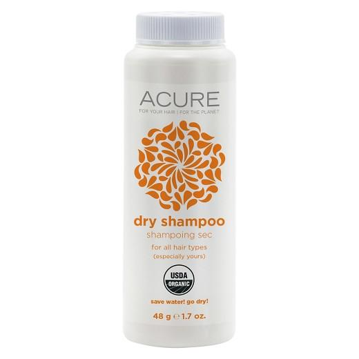 Buy Acure, Dry Shampoo - 1.7 oz at Herbal Bless Supplement Store