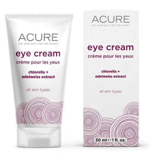 Buy Acure Organics, Eye Cream Superfruit + CGF - 1 oz at Herbal Bless Supplement Store