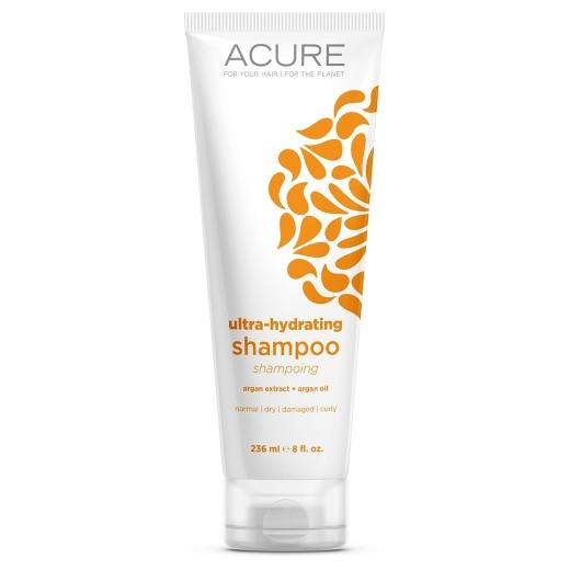 Buy Acure Organics, Repairing Shampoo - 8oz at Herbal Bless Supplement Store