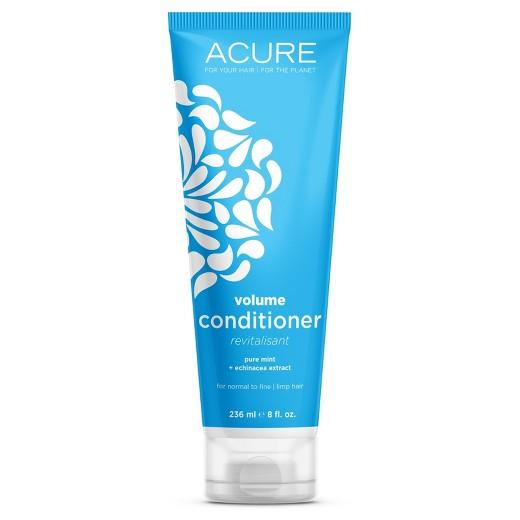 Buy Acure, Volume Hair Conditioner - 8 oz at Herbal Bless Supplement Store