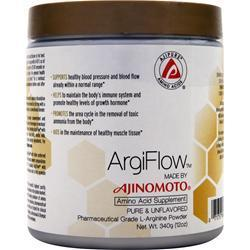 Buy Ajipure ArgiFlow at Herbal Bless Supplement Store