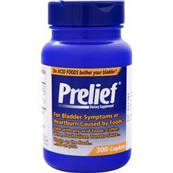 Buy Akpharma, Prelief, 300 caps at Herbal Bless Supplement Store