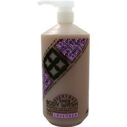 Buy Alaffia, Everyday Shea - Moisturizing Body Wash at Herbal Bless Supplement Store