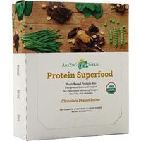 Buy Amazing Grass, Protein Superfood Bar at Herbal Bless Supplement Store
