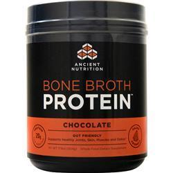 Buy Ancient Nutrition, Bone Broth Protein at Herbal Bless Supplement Store