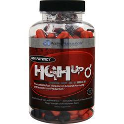 Buy Applied Nutriceuticals, HG Up, 150 caps at Herbal Bless Supplement Store