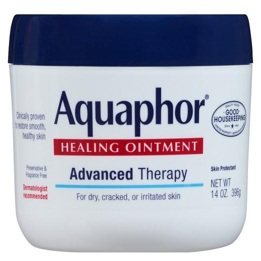 Buy Aquaphor, Jar - 14 oz at Herbal Bless Supplement Store