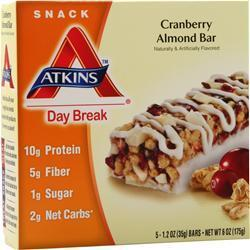 Buy Atkins, Day Break Bar at Herbal Bless Supplement Store
