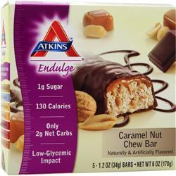 Buy Atkins, Endulge Bar at Herbal Bless Supplement Store