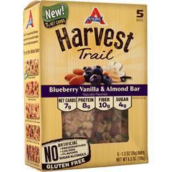 Buy Atkins, Harvest Trail Bar at Herbal Bless Supplement Store