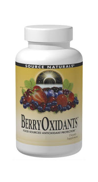 Buy BerryOxidants™, 30 tablet at Herbal Bless Supplement Store