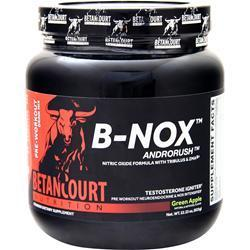 Buy Betancourt Nutrition, B-NOX at Herbal Bless Supplement Store
