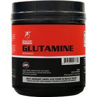 Buy Betancourt Nutrition, Glutamine Micronized, 525 grams at Herbal Bless Supplement Store