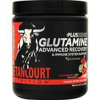 Buy Betancourt Nutrition, Glutamine + at Herbal Bless Supplement Store