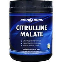 Buy BodyStrong Citrulline Malate Powder at Herbal Bless Supplement Store