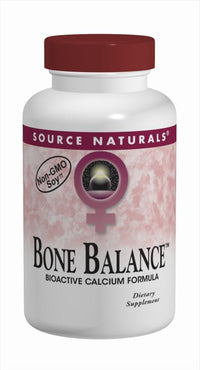 Buy Bone Balance™ Eternal Woman™, 60 tablet at Herbal Bless Supplement Store