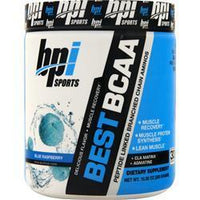 Buy BPI, Best BCAA at Herbal Bless Supplement Store