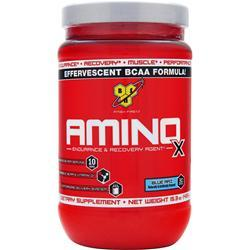 Buy BSN Amino X - Endurance & Recovery Agent at Herbal Bless Supplement Store