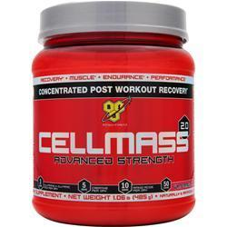 Buy BSN Cellmass 2.0 at Herbal Bless Supplement Store