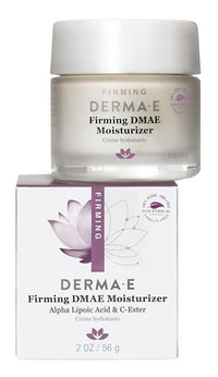 Buy Derma E, Firming DMAE Moisturizer, 2 oz at Herbal Bless Supplement Store